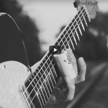 Joalo & the funky fellas – Video Teaser